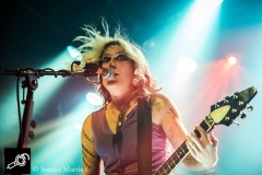 L7-at-Melkweg-28_08_2016-011