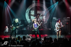 L7-at-Melkweg-28_08_2016-014