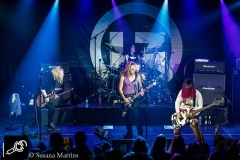 L7-at-Melkweg-28_08_2016-015