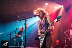 L7-at-Melkweg-28_08_2016-06