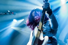 L7-at-Melkweg-28_08_2016-07