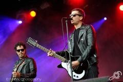 TheSoreLosers-CItyrock2016-fotono_0001