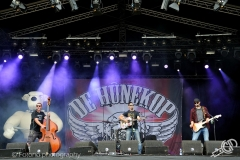 DeHunekop-CItyrock2016-fotono_0007