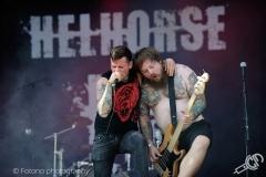 HelHorse-CItyrock2016-fotono_0009