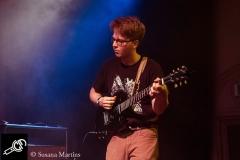 Mitski-at-Paradiso-26_09_2016-06