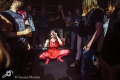 Le-Butcherettes-at-Melkweg-28_09_2016-014