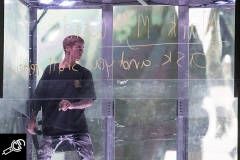Justin-Bieber-_Gelredome_PB_002