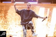 Justin-Bieber-_Gelredome_PB_004