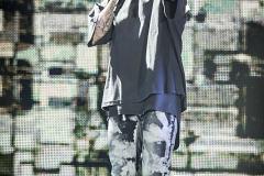 Justin-Bieber-_Gelredome_PB_005