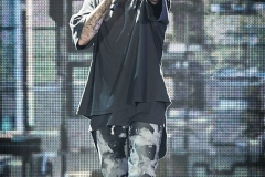 Justin-Bieber-_Gelredome_PB_006