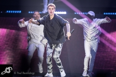 Justin-Bieber-_Gelredome_PB_008