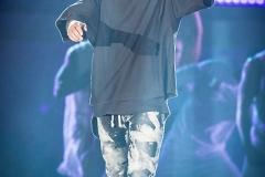 Justin-Bieber-_Gelredome_PB_021