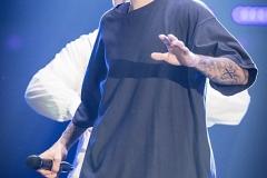 Justin-Bieber-_Gelredome_PB_023