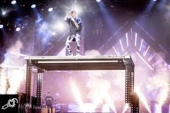 Justin-Bieber-_Gelredome_PB_026