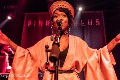 Pink_Oculus_Gebr_de_Nobel__Par-pa_fotografie_header