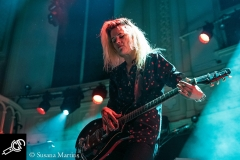 The_Kills_at_Paradiso_21_10_2016_012