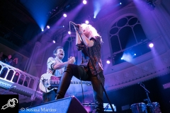 The_Kills_at_Paradiso_21_10_2016_04