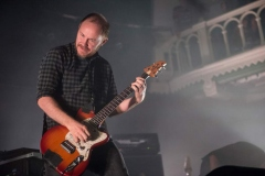 Explosions_inthe_Sky__LC_29_10_2016_Paradiso__1