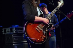 Lucy_Dacus__LC_29_10_2016_Paradiso_
