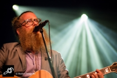 ben_caplan_and_the_casual_smokers_oosterpoort_rezien-1