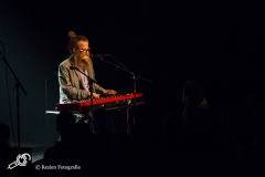 ben_caplan_and_the_casual_smokers_oosterpoort_rezien-12