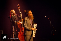 ben_caplan_and_the_casual_smokers_oosterpoort_rezien-13