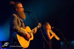 ben_caplan_and_the_casual_smokers_oosterpoort_rezien-3