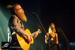 ben_caplan_and_the_casual_smokers_oosterpoort_rezien-5