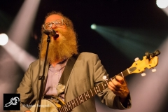 ben_caplan_and_the_casual_smokers_oosterpoort_rezien-8
