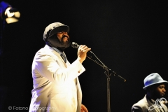 gregory-porter-carre-fotono_002