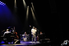 gregory-porter-carre-fotono_003