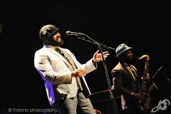 gregory-porter-carre-fotono_004