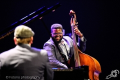 gregory-porter-carre-fotono_005