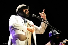 gregory-porter-carre-fotono_006