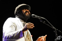 gregory-porter-carre-fotono_008