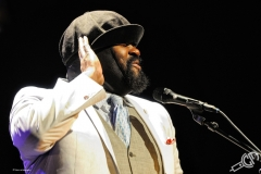 gregory-porter-carre-fotono_009