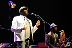 gregory-porter-carre-fotono_010