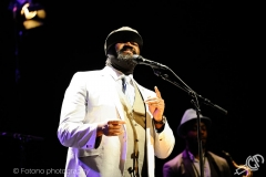 gregory-porter-carre-fotono_012