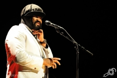 gregory-porter-carre-fotono_014