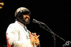 gregory-porter-carre-fotono_015