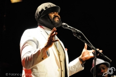 gregory-porter-carre-fotono_017