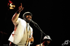 gregory-porter-carre-fotono_018