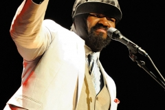 gregory-porter-carre-fotono_019