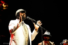 gregory-porter-carre-fotono_020