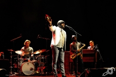 gregory-porter-carre-fotono_021