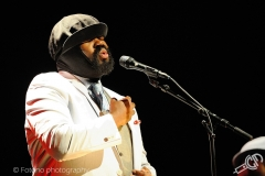 gregory-porter-carre-fotono_022
