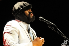 gregory-porter-carre-fotono_023