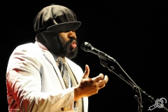 gregory-porter-carre-fotono_024