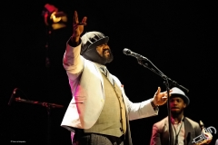 gregory-porter-carre-fotono_025