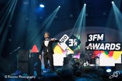 Awards-3fm-Awards-2017-Fotono_001